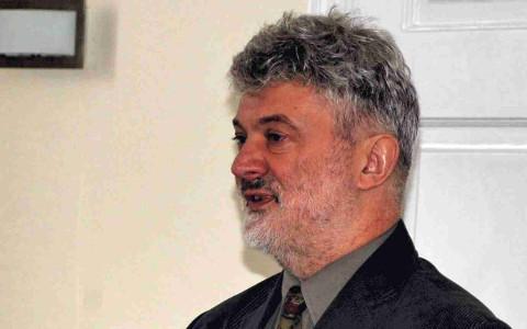 Sławomir Szafrański